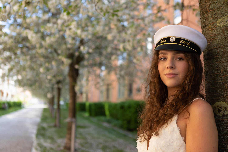 Foto: Roslagsfotograferna (www.roslagsfotograferna.se)