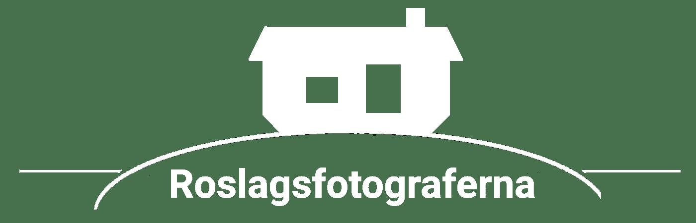 Roslagsfotograferna