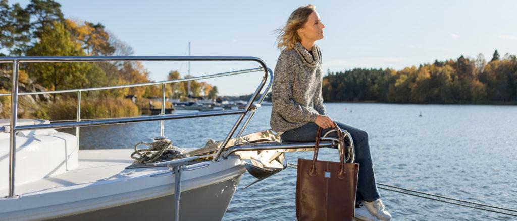 Lifestyle produktbilder Bit of Sweden