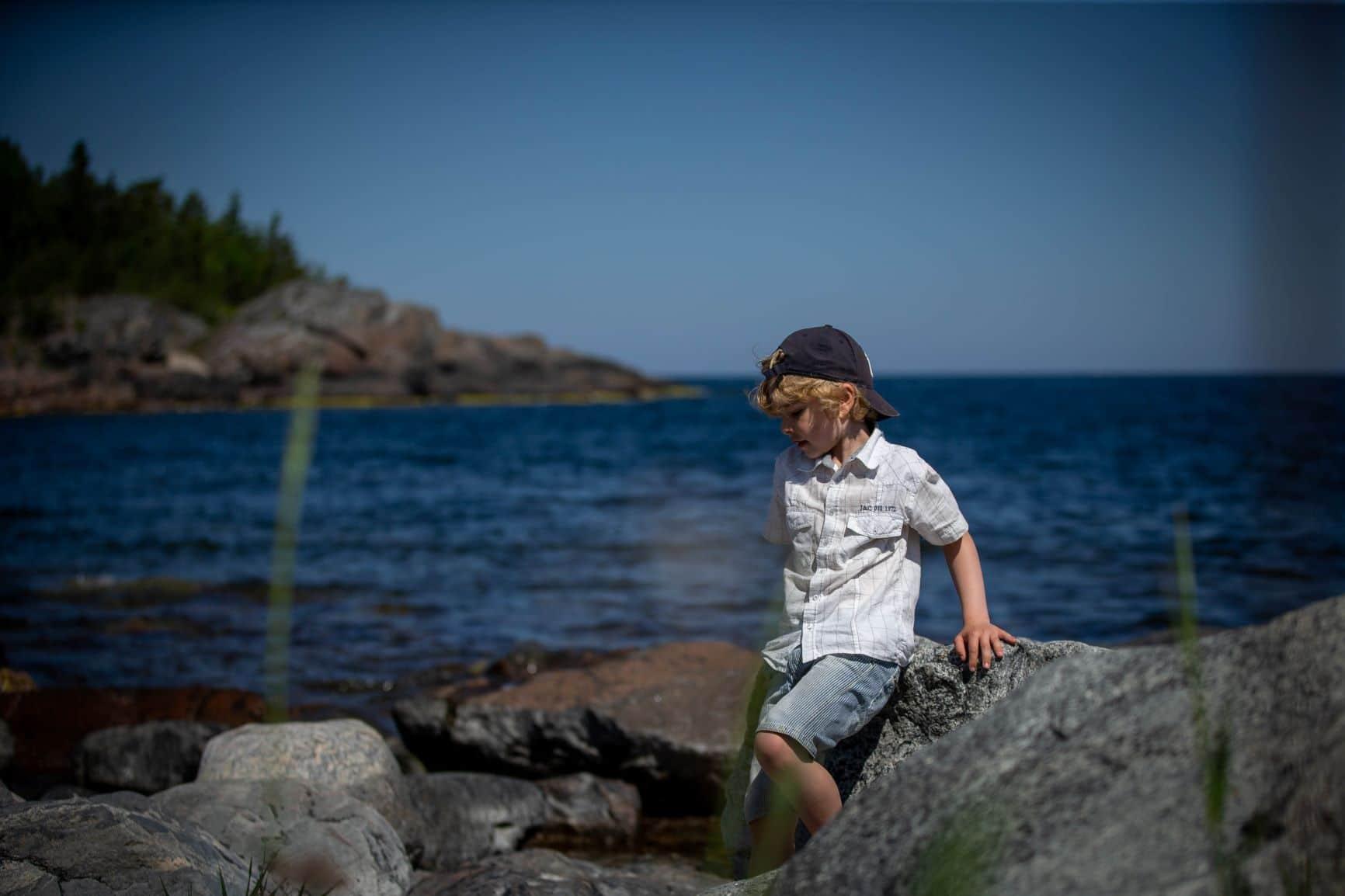 Love - Barnfotografering 2020 - Väddö Roslagen Norrtälje
